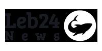 Leb24 News